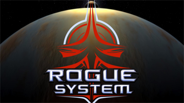 Still image thumbnail from Rogue System game.